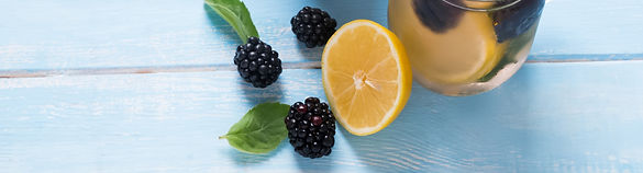 Blackberry%2520and%2520Lemon%2520Detox_e
