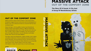 Massive Attack: Are You Sitting Comfortably?