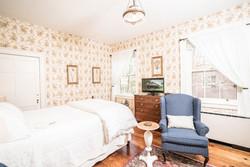 John Withrow Room