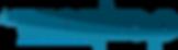 logo_shonkar.png
