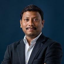 Murugaraj Swaminathan, CEO, Uniservice Facility Management Services Company