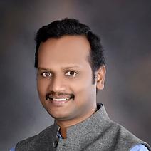 Praveen Kumar, COO, Uniservice Facility Management Services Company