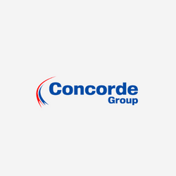 Concorde Sylvan villa facility in Electronic City is managed by Uniservice Facility Management Servi