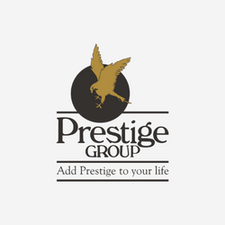 Prestige Silver Sun Apartment Sarjapura is managed by Uniservice Facility Management Services
