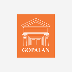Gopalan Atlantis Apartment in whitefield is managed by Uniservice Facility Management Services compa