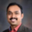 Venkatesan Selvaraj, CTO, Uniservice Facility Management Services Company