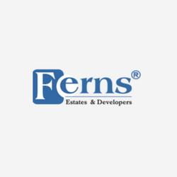 Ferns City Villa facility in KR Puram is managed by Uniservice Facility Management Services company
