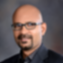 Vinoth Kumar, CSCO, Uniservice Facility Management Services Company