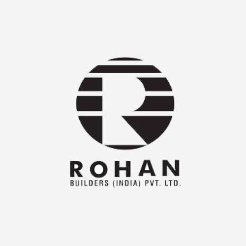 Rohan Jharoka Apartment in Indra Nagar is managed by Uniservice Facility Management Services company