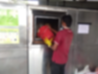 Organic Waste Composting services- Uniservice Management Services