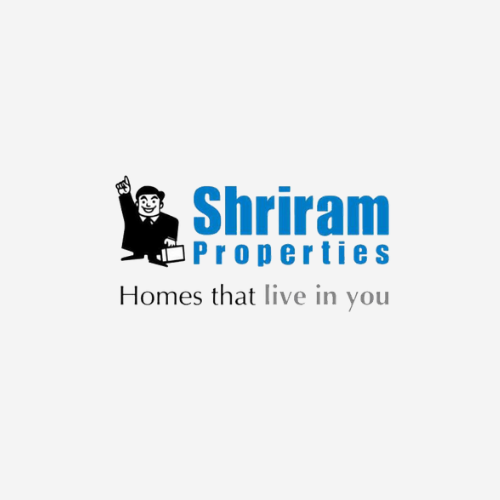 Shriram Suhaana Apartment in Yelahanka is managed by Uniservice Facility Management Services company