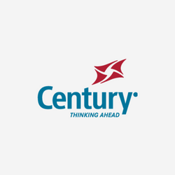 Century Infinity Apartment facility in HSR Layout is managed by Uniservice Facility Management Servi
