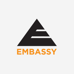 Embassy Springs Villa in Yelahanka is managed by Uniservice Facility Management Services