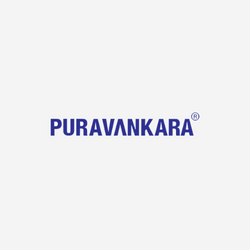 Purva Skydale Apartment in Haralur is managed by Uniservice Facility Management Services company