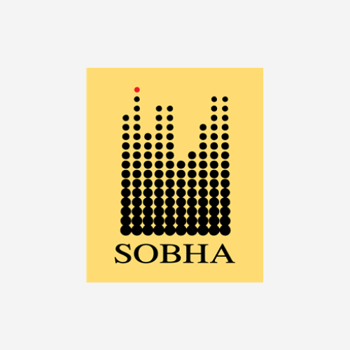 Sobha City Hebbal is managed by Uniservice Facility Management Services