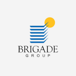 Brigade Palm Springs Apartment in JP Nagar is managed by Uniservice Facility Management Services