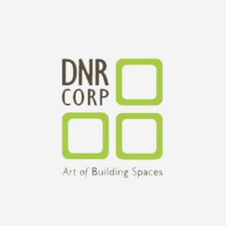 DNR Atmosphere Apartment in Whitefield is managed by Uniservice Facility Management Services