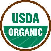 USDAOrganic.JPG