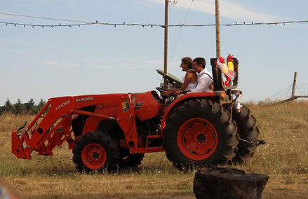 tractor love_3484.jpg
