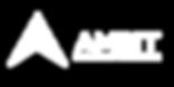 logo horizontal blanco png-8.png