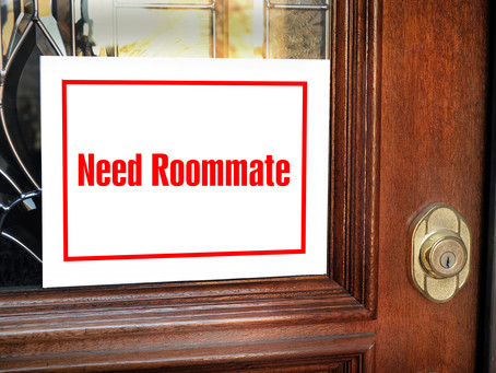 10 Questions to Ask a Potential College Roommate