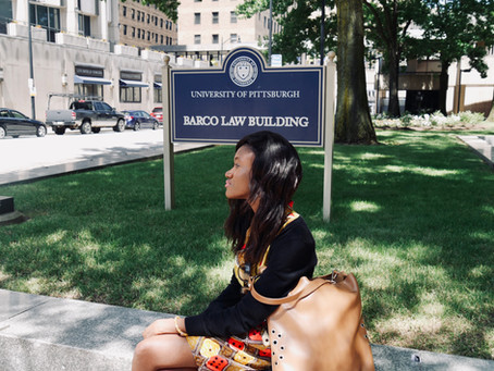 10 Law Schools in the USA with Full Tuition Scholarship Opportunities Pt.2