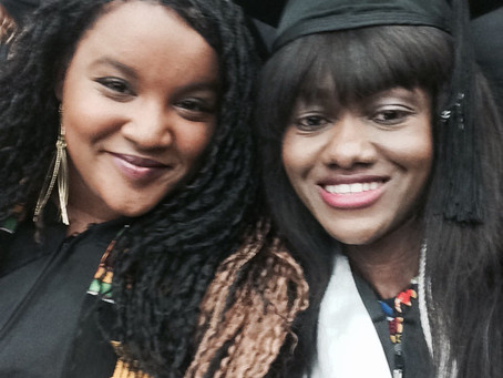 African Scholars! Full Tuition Scholarship Opportunities for the 2021 Academic Year