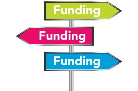 Strategies to Securing Funding for Graduate School