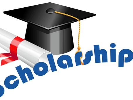 Final Call! Apply for these full tuition scholarship opportunities for the 2021 academic year