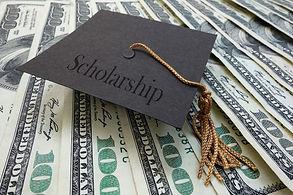 bigstock-Scholarship-Money-77514785.jpg