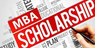 MBA Programs in the USA with Full Tuition Scholarship Opportunities