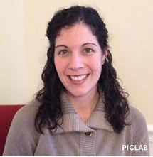 Nina Quinn, Therapist