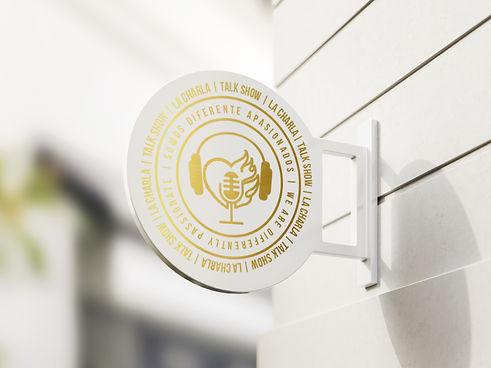 logo-Sign_Mockup.jpg