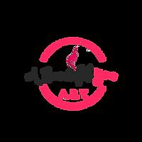 A Beautiful You Logo 3.png