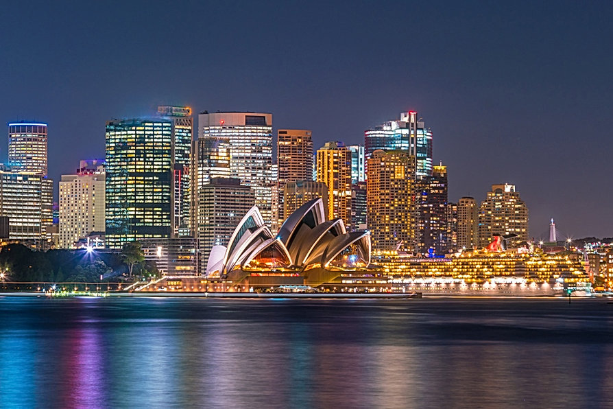 Sydney_Harbour_at_night_Adobe.jpg