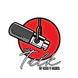 THE-TALK-LOGO.png