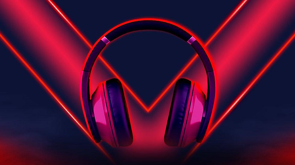 headphone-red.jpg