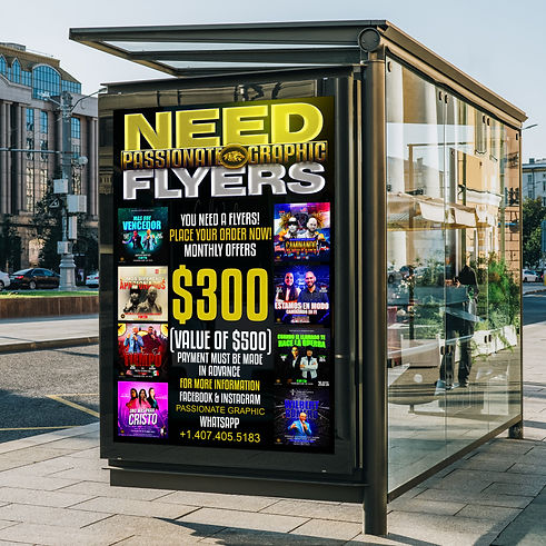 need-a-flyer-monthly.jpg