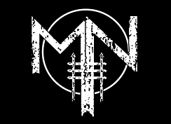 MN New Logo No Text_edited_edited.png