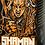 "Thumbnail: Meka Nism ""Shaman Blend"" Coffee"