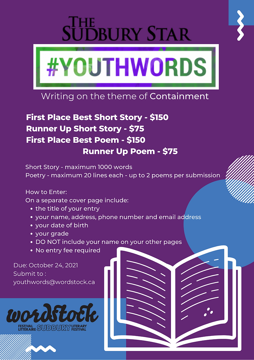 Youthwords Poster updated.png