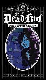 dead kid detective agency.jpg
