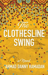 The-Clothesline-Swing-Nightwood-Editions