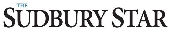 SudburyStar.jpg