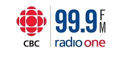 cbc logo (2).png