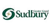 greater-city-of-sudbury-300x164.png