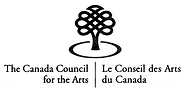 canada-council-of-the-arts.png