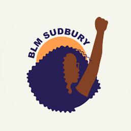BLM Sudbury.png