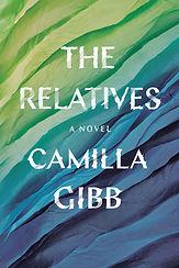 the Relatives Camilla Gibb.jpg