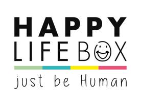 Happy Life box
